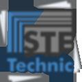 STE Proje Mühendislik Hizmetleri Tic. Ltd. Şti.